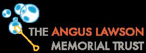 ALMT logo.png