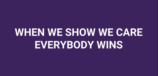 show we care.jpg