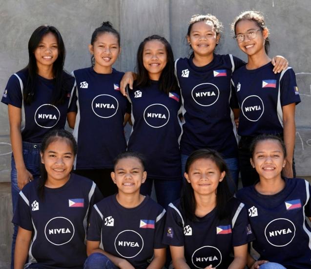 team pic scwc team ph.jpg
